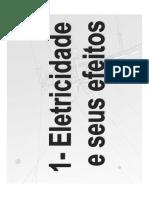 eletricidade_e_efeitos