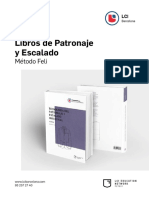 Catalogo_Libros_Patronaje_Escalado.pdf