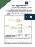 PC2 SOLUCIONARIO