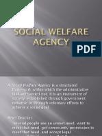 SOCIAL-WELFARE-AGENCY-REPORT
