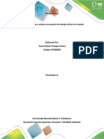 Fase-3-Identify-and-evaluate-a-wind-energy-project-in-the-world-docx
