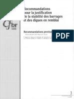 geotech2011136p3.pdf