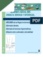 U3.GT3.derivadas laterales.Cont.derivabAMI