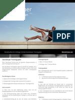 Trainingsplan-Ganzkörper-MeineFitness.net-1