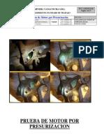 32 PST prueba de motor por PRESURIZACION.pdf