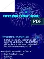 ppt HDR.ppt
