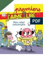 Mon_robot_catastrophe.pdf
