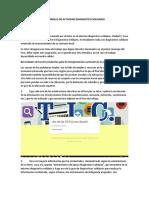 DESARROLLO DE ACTIVIDAD DIAGNOSTICO SOLIDARIO.docx