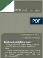 3D Transformations.pptx