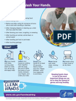 wash-your-hands-fact-sheet-508.pdf