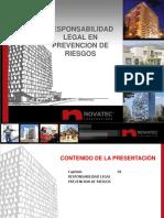 CAPACITACION LEGAL.ppt