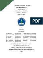 Resume Kontaminasi Makanan.docx