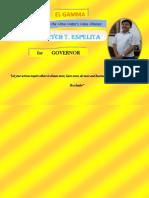 FLYERS - Copy (2).docx