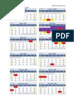 calendario-2020-uma-pagina (1).xlsx