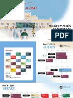 Programación Películas Día a Día (FICCALI 2019) .pdf
