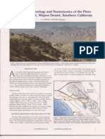 Hopson 1998_Quaternary Geology and Neotectonics of the Pinto Mountain Fault, Mojave Desert, Southern California