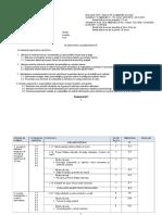 planificare_anuala_clasa_a_viia_20192020