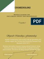 Fenomenologi 002.pptx