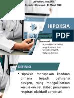 HIPOKSIA new.pptx