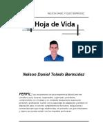 original-HOJA DE VIDA DANIEL-.doc
