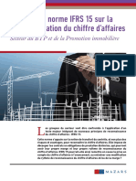 IFRS 15 Mazars.pdf