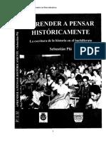 APRENDER A PENSAR HISTÓRICAMENTE.docx