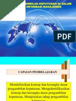 12. KERANGKA DASAR PENGAMBILAN KEPUTUSAN.pptx
