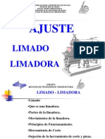 LimadoraV2