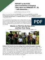 ICOE-Thit Tone Na Gwa Sone Attacks, Summarized