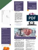 folleto_plbt_2[1]