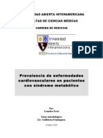 Proyecto Tesis Leandro ENTREGA03