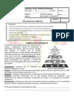 Ciencias 8º ano.pdf
