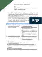 12. RPP 7 (11).docx