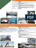 final advanced costruction.pptx