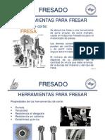 FRESADORA 2