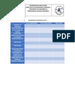 4.-Diagnóstico socioeducativo (2).docx