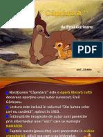 Emil Garleanu -Caprioara.pdf