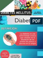 DIABETES-MELLITUS PCHO.pptx