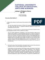 exams-FINALS-RPH (1)11.docx