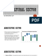 Agricultural sector.pptx