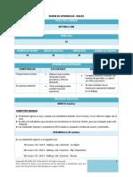 A2-Lesson 99.pdf