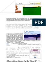 manual-microsoft-powerpoint-2007-1233152164984817-22