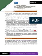 Imbauan Keamanan - CISCO CVE-2020-3119 - Cisco NX-OS Software Cisco Discovery Protocol Remote Code Execution Vulnerability.pdf