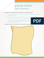 Fapte.nuvorbe-Fișa1.pdf