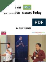presentation_7007_1560564811
