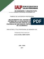 JULCA_ACUÑA-Resumen