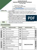 Affiche MERM 2017.pdf