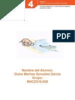 M04S1AI2.docx