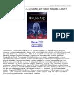 Anunnakis-Os-Deuses-Astronautas
