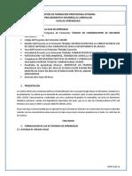 GFPI-F-019_Formato_Guia_de_Aprendizaje 1. R1.docx